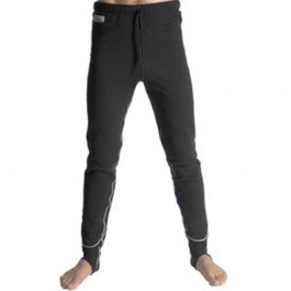 Fourth Element Arctic legging MAN