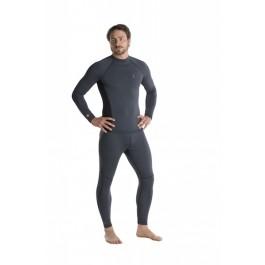 Fourth Element JS Base Layer onderkleding Man