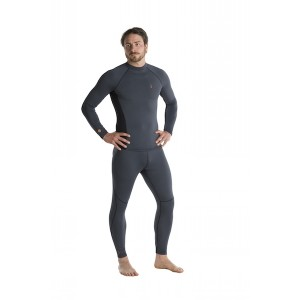 Fourth Element JS Base Layer onderkleding Man