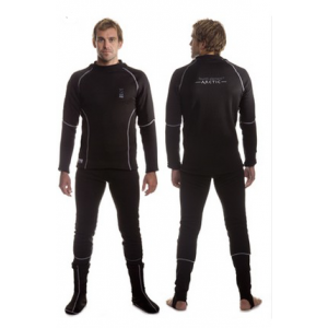 Fourth Element Arctic onderkleding set (2-delig) MAN