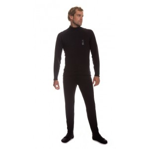 Fourth Element Xerotherm set onderkleding