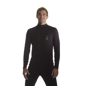 Fourth Element Xerotherm ondershirt