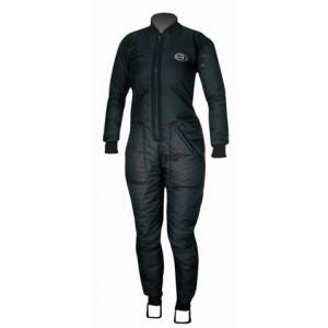 BARE CT200 Polarwear Extreme onderpak man