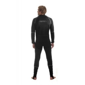 Fourth Element Arctic One Piece