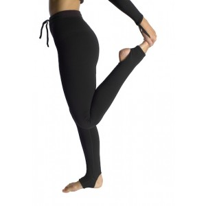 Fourth Element Xerotherm legging