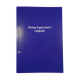 Duiklogboek Duikploegleider