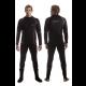 Fourth Element Arctic onderkleding set (2-delig) MAN